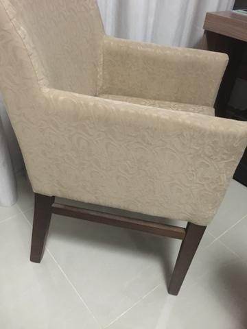 Poltrona/ cadeira
