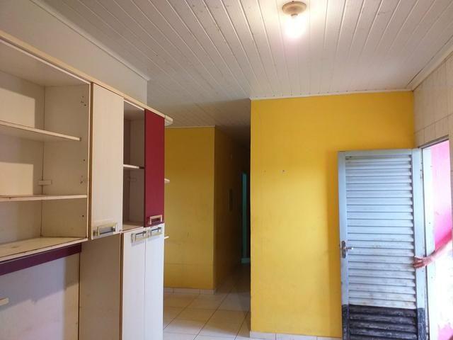 Casa na Vila Nova de Teotônio - Foto 3