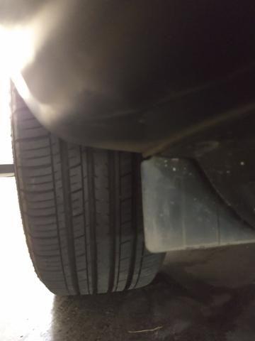 Hyundai Ix35 2.0 Mmfi Gls 16v Flex 4p Automático 2015 ( Botão Start ) - Foto 2