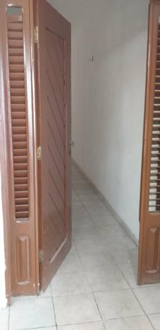 Casa de 2 pavimentos, reformada recentemente, situada no Sacavém - Foto 7