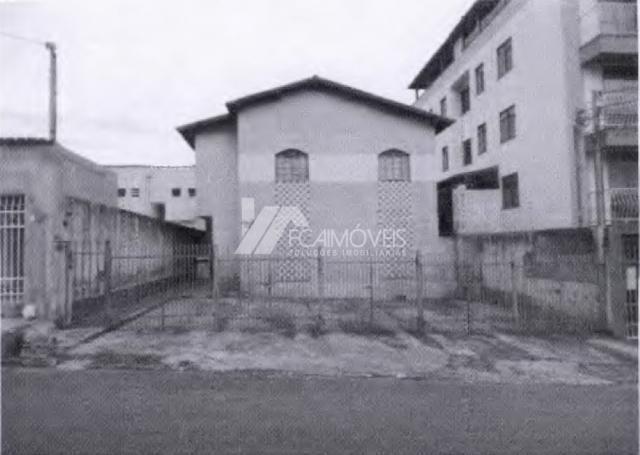 Casa à venda com 2 dormitórios em Camargos, Belo horizonte cod:344666
