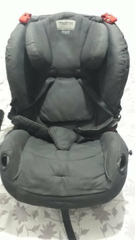 Cadeira de criança para carro segurança do bebe