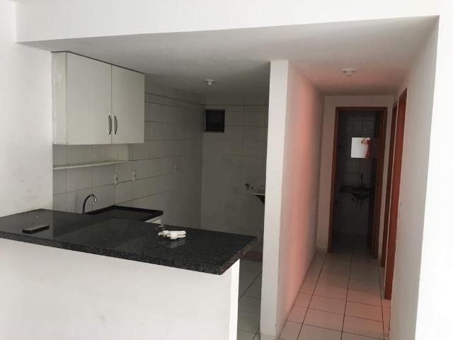 Apartamento, 2 quartos, andar térreo, nascente, Tabuleiro Do Martins, Maceió AL - Foto 7