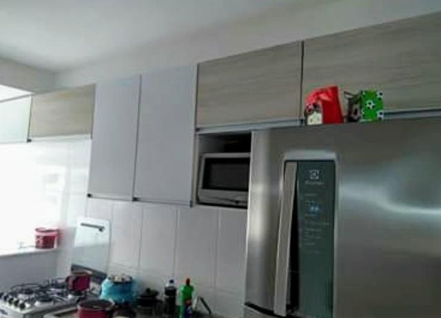 Apartamento no Difference Club - Foto 6