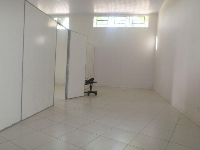 8340 | galpão/barracão para alugar em zona 03, cianorte - Foto 7