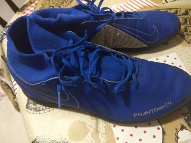 Tênis Nike Phantom n° 38