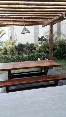 Alugo Sun park oportunidade 750,00 - Foto 4