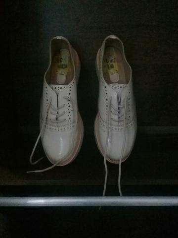 Vende-se sapato - Foto 2