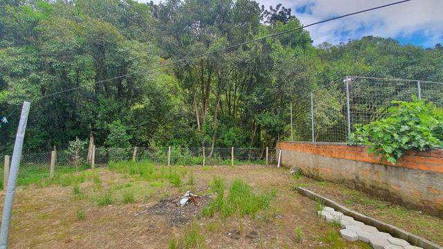 Casa a venda em Urubici - Foto 6