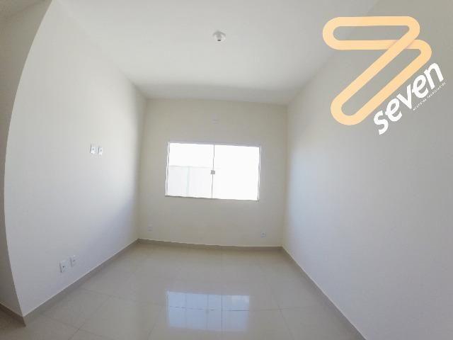 Casa - Ecoville 1 - 3 su?tes - 110m² - Pode financiar -SN - Foto 10