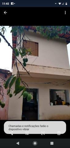 Casa com Sobrado-Chapada Diamantina - Foto 3