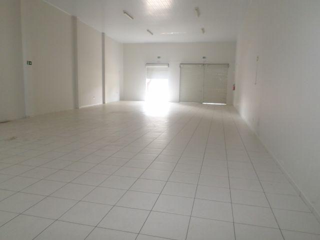 8340   galpão/barracão para alugar em zona 03, cianorte - Foto 7