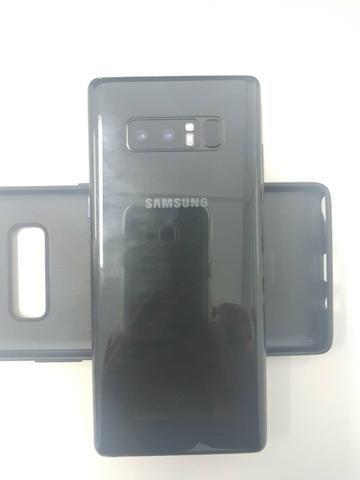 Samsung Galaxy Note 8 - Foto 2