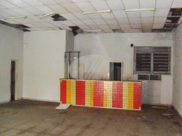 Loja comercial à venda em Centro, Campinas cod:SL193243 - Foto 7