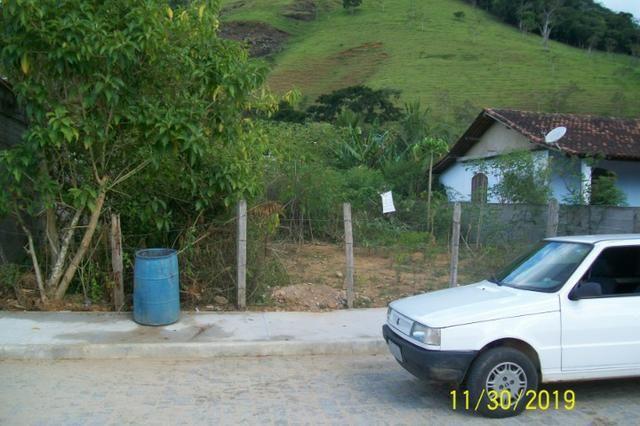 Terreno perto da Cachoeira - Foto 4