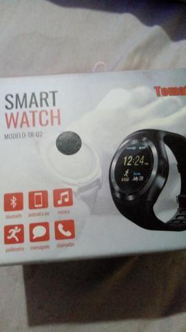 Smartwhatch - Foto 6