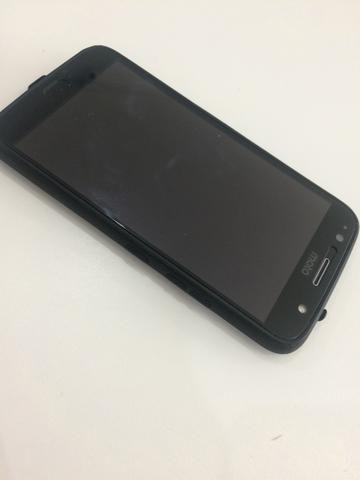 Moto G5Plus funcionando perfeitamente! - Foto 3