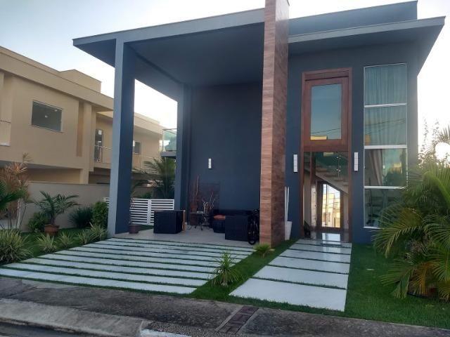 Duplex em Parque Morumbi Dono direito - Foto 8