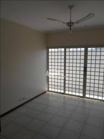 Casa para alugar por R$ 3.500,00/mês - Alto Cafezal - Marília/SP - Foto 11
