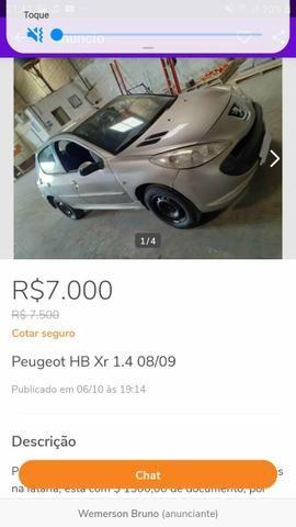 Pegueot