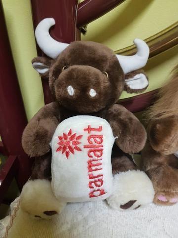 Ursos Parmalat - Foto 2