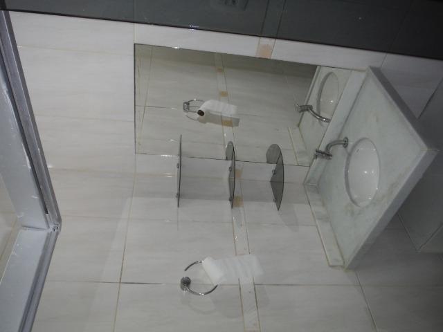 Apartamento para alugar dois quartos - Foto 9