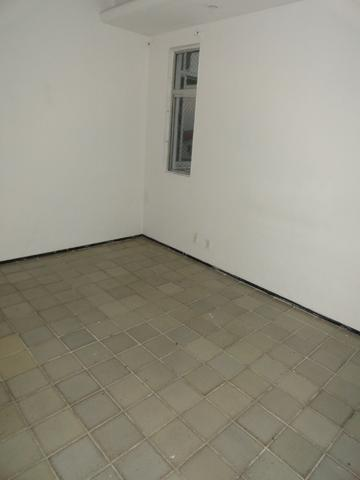 AP0174 - Apartamento 80 m², 02 quartos, 01 vaga, Ed. Cairo, Varjota - Fortaleza/ CE - Foto 16