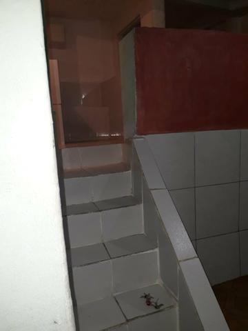 Aluguase kitnet - Foto 5