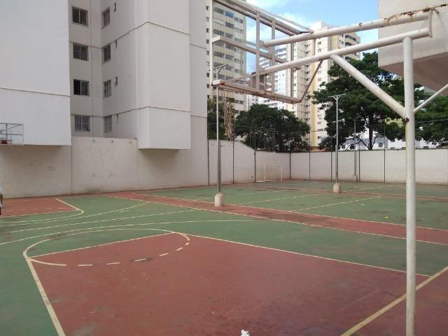 Apartamento bueno 3 quartos 230 mil - Foto 6