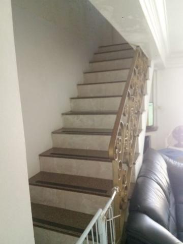 Casa à venda, 3 quartos, 3 vagas, ponto novo - aracaju/se - Foto 2