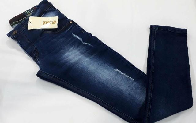 Calças originais ! - Foto 2