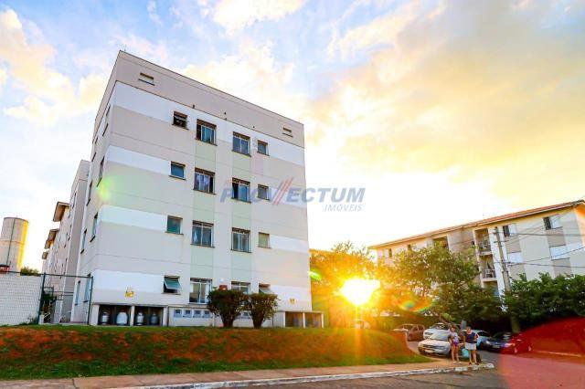 Apartamento à venda com 2 dormitórios cod:AP273282 - Foto 3
