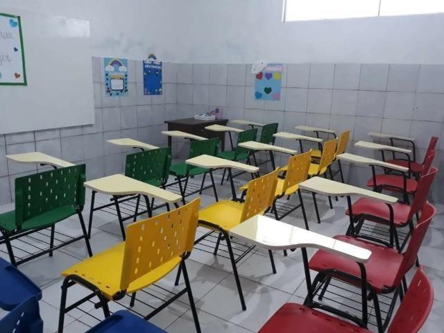 Cadeira escolar - Foto 4