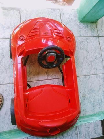 Vendo brinquedo infantil - Foto 5
