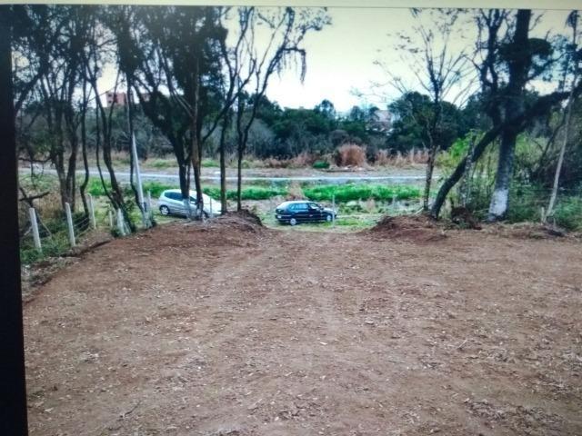 Terreno em S.J.Pinhais - Foto 3