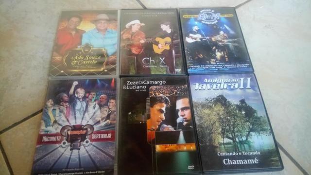 Dvd's orignais Filmes clássicos pt. 3 - Foto 4
