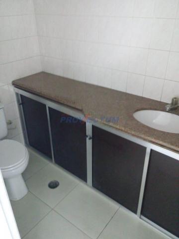 Loja comercial para alugar em Centro, Campinas cod:SA271198 - Foto 4