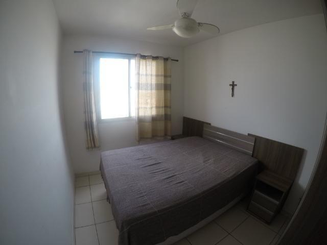 FM - Vendo Apartamento 2 Qts modulado em Colina de Laranjeiras - Foto 6