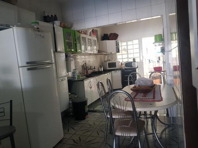 BLACK FRIDAY Ágio Casa 3 Quartos QNL 26 - Foto 9