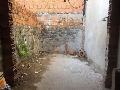 Excelente ponto comercial - Siqueira Campos - Aracaju/SE - Foto 8