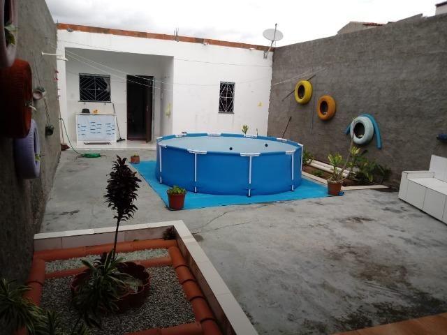 Imóvel residencial - Foto 14