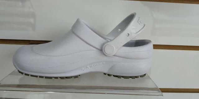 Botas, botinas, calçados de segurança - Foto 3