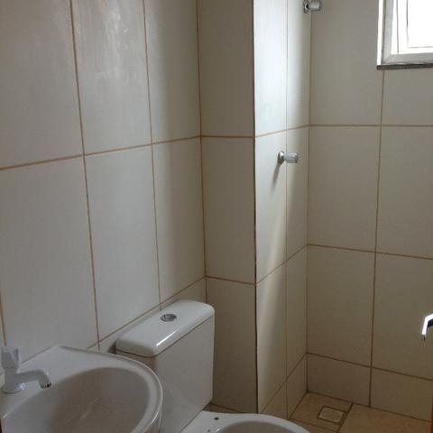 Apartamento Valparaíso GO, 2 quartos - Foto 8