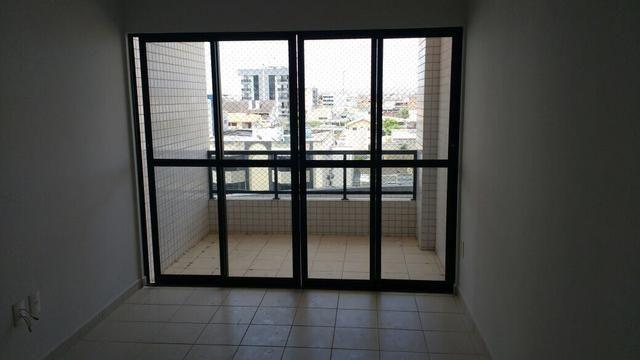 Aluguel Apartamento Edifício Firenze,Maurício de Nassau - Foto 2
