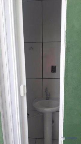 Casa residencial à venda, Santíssimo, Rio de Janeiro. - Foto 3