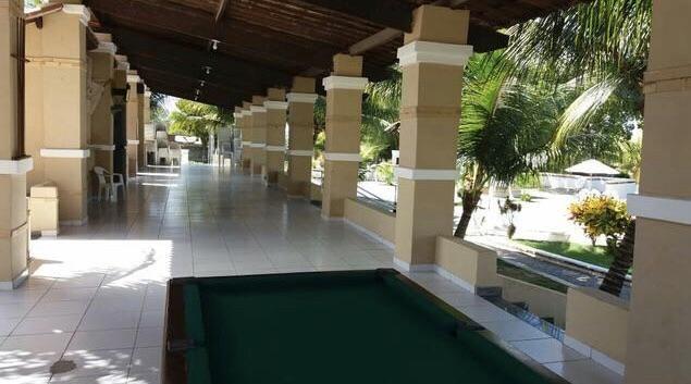 Terreno 476m2 Condominio Imperial Macaiba - Foto 11