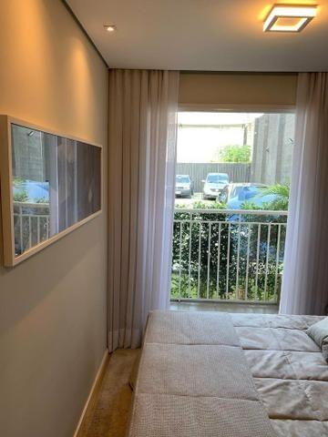 Apartamento na Raposo tavares localização privilegiada - Foto 4