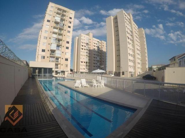 RCM - Ap 2 quartos com suite mobiliado - Oportunidade!!!