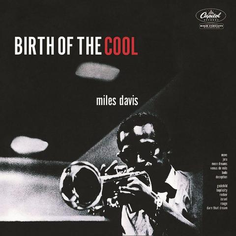2 Cds Miles Davis- Birth Of The Cool- Porgy And Bess- Importos