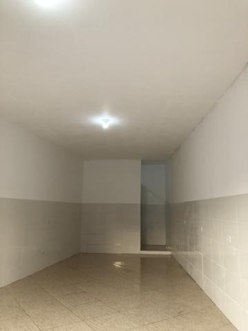 Alugo Salão em São Mateus-SP - Foto 3